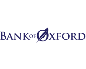 Bank of Oxford