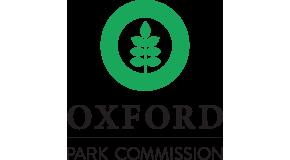 Oxford Parks Comission
